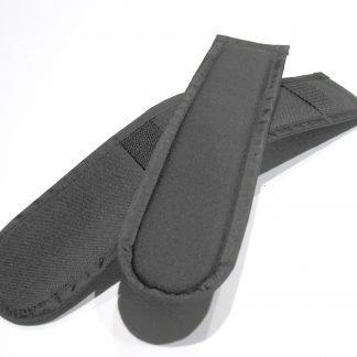 Seat Belt Covers