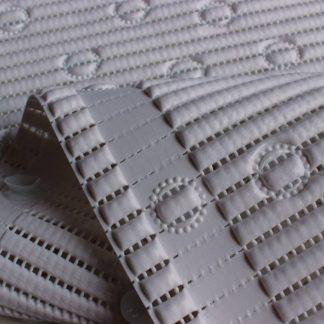Luxury Quadrant Shower Mat