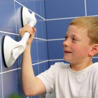 Mobeli Kids Grab Handle