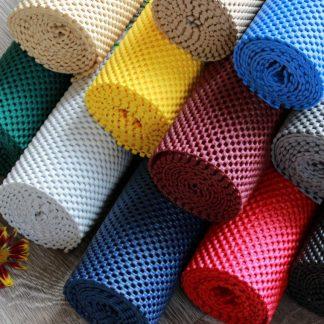StayPut - Fabric Rolls (50.8 x 182.9cm)