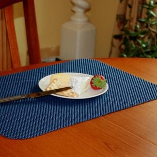 StayPut Placemat/Coaster Sets