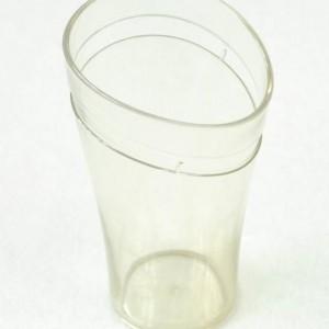 Nosey Cup Premium