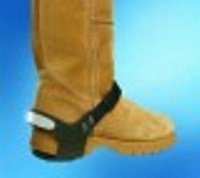 Shoe Spike - Anti-slip product