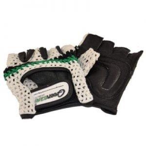 Standard Wheelchair Gloves