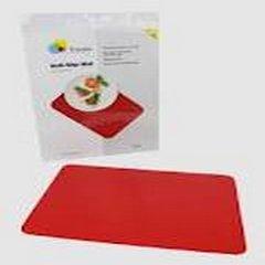 Tenura Anti Slip Floor Mat